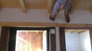 Casa Interior 3